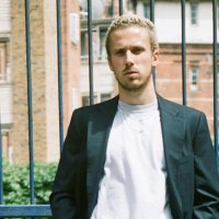 Sol Paradise is an artist to keep an eye on - Listen to 'Is it Mutual' here.