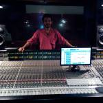 Recording Studio Floors (Mumbai, Kolkata) (11)
