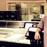 Recording Studio Floors (Mumbai, Kolkata) (15)