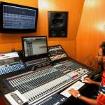 Recording Studio Floors (Mumbai, Kolkata) (21)