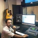 Recording Studio Floors (Mumbai, Kolkata) (23)