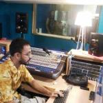 Recording Studio Floors (Mumbai, Kolkata) (26)