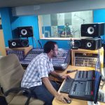Recording Studio Floors (Mumbai, Kolkata) (29)