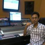 Recording Studio Floors (Mumbai, Kolkata) (30)