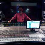 Recording Studio Floors (Mumbai, Kolkata) (31)