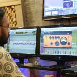 Recording Studio Floors (Mumbai, Kolkata) (34)