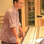 Recording Studio Floors (Mumbai, Kolkata) (9)
