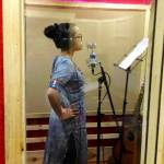 Voice Over Recording (1)