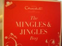 Mingles & Jingles