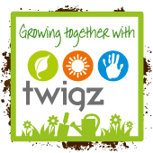 growing-together-with-twigz