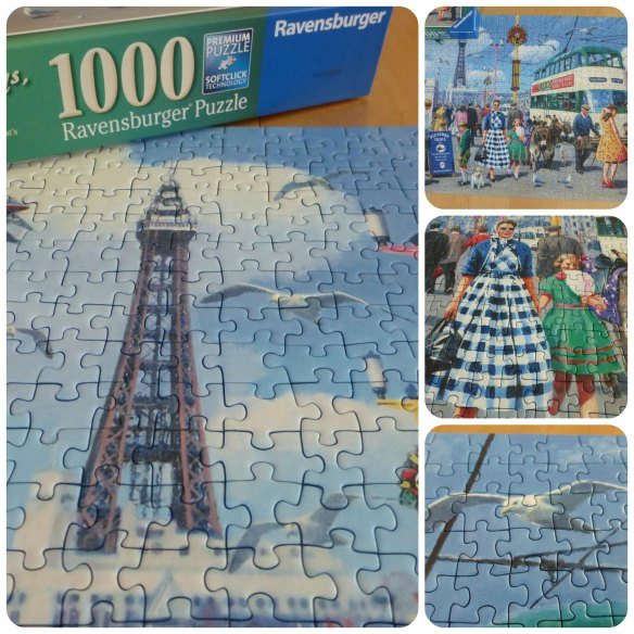 blackpool-ravensburger-puzzles
