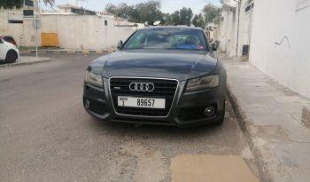 Used 2011 Audi A5 full