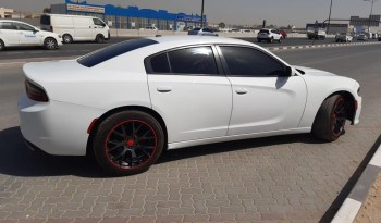 Used 2015 Dodge Dodge Charger full