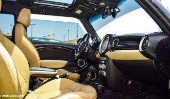 Used 2008 MINI Cooper S full