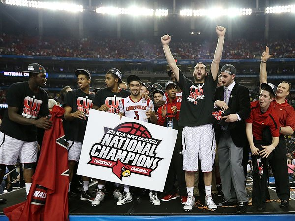 Image result for louisville national championship