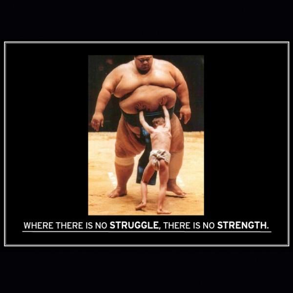 struggle_strength-1-600x600.jpg (600×600)