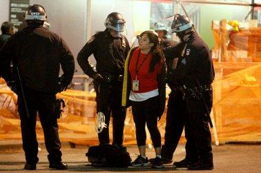journalist-arrested-police