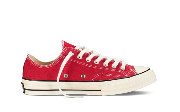Chuck_Taylor_All_Star_70_Crimson_27701