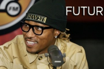 Future Announces North American Tour Dates