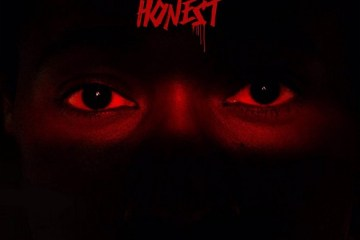 Future Honest Album Stream