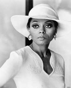 Diana Ross-The Source