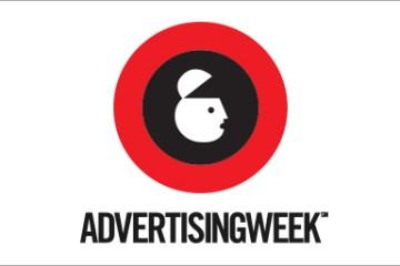 ad week live stream