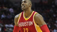 dwight-howard-iso-emotion_home-t3