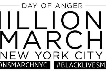 millionsmarchnyc, the source, new age of activism, eric garner, trayvon martin, blacklivesmatter, human life, compassion,