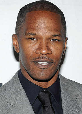 https://i1.wp.com/thesource.com/wp-content/uploads/2015/04/jamie-foxx.jpg