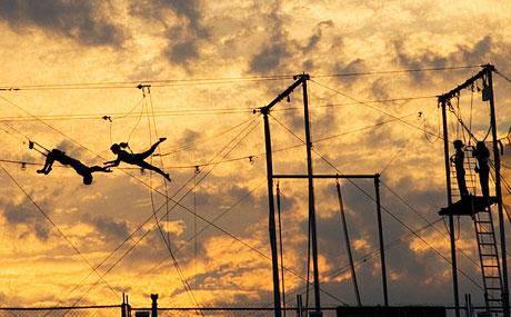trapeze-school_v1_460x285