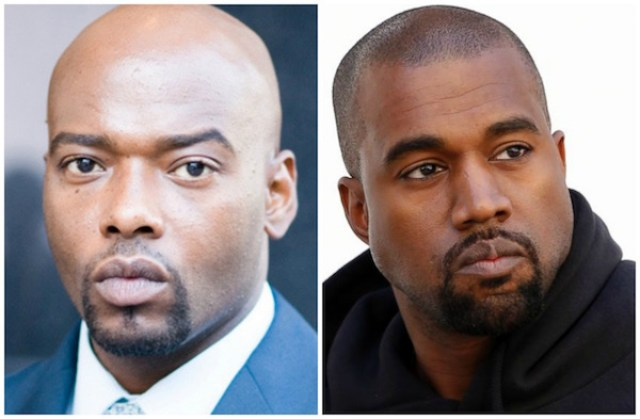 Treach_Kanye West