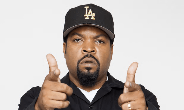 Image result for ice cube