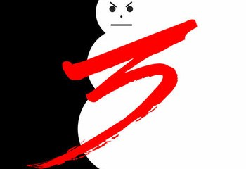 """Jeezy Pulls Lil Wayne For """"Bout That"""" Track"""