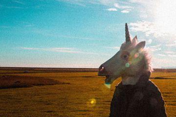 "AGENCY Release New Single ""Coward,"" Following Their 'PolitiKARMA' EP"