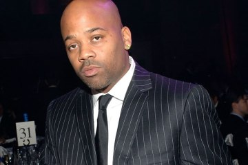 Dame Dash and Columbus Short Are Exposing Shady Film Industry Tactics