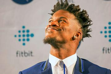 Does Jimmy Butler Want Join the Los Angeles Lakers?
