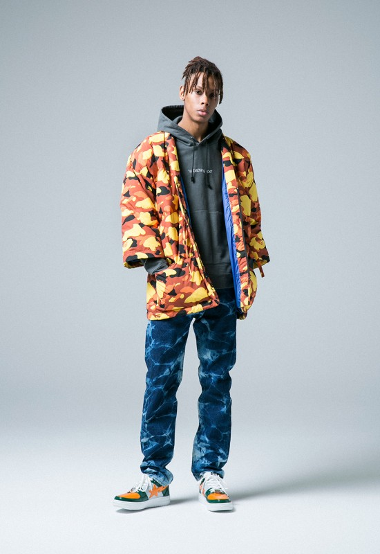bape-fw17-lookbook-men-and-womens-30-550x800