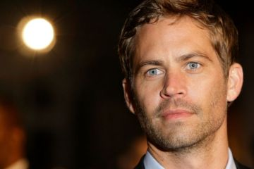 Paul Walker is Still Missed and Remembered 4 Years Later