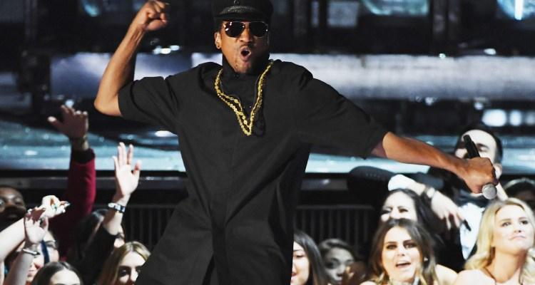 Q-Tip Blasts the Grammys for ATCQ Nomination Snub