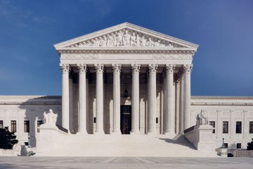 Supreme Court Won't Hear Maryland's Challenge to Assault Weapons Ban