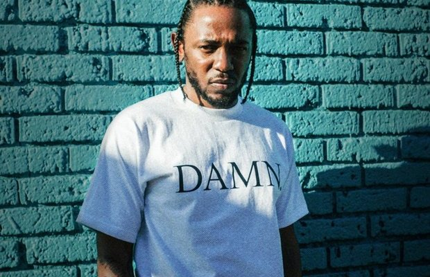 Kendrick Lamar's 'Damn' Sales Increase After Pulitzer Prize Win