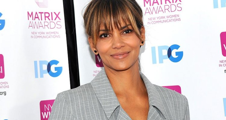 Halle Berry Joins The Cast of 'John Wick 3'