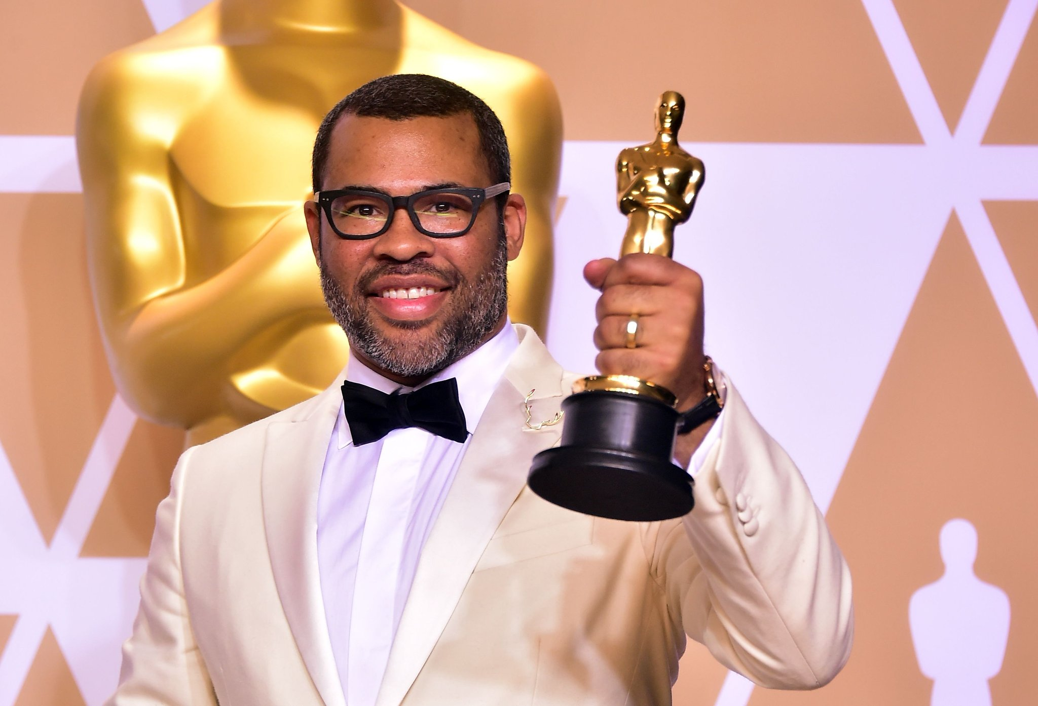 Image result for jordan peele us