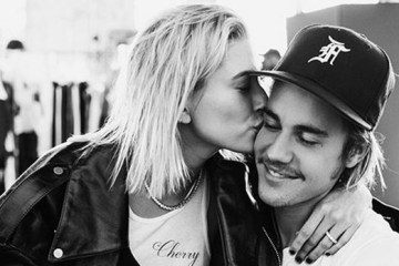 Justin Bieber Spent Half a Million on Hailey Baldwin's Ring