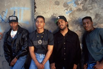 Today In Hip Hop History: 'Boyz N Da Hood' Released In Theaters 27 Years Ago