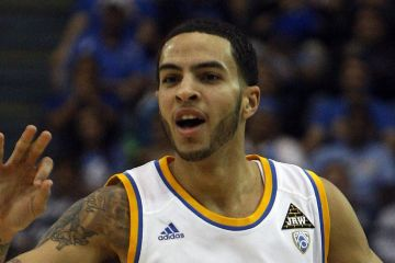 Mother of Former UCLA Star Tyler Honeycutt Battling Father Over Remains