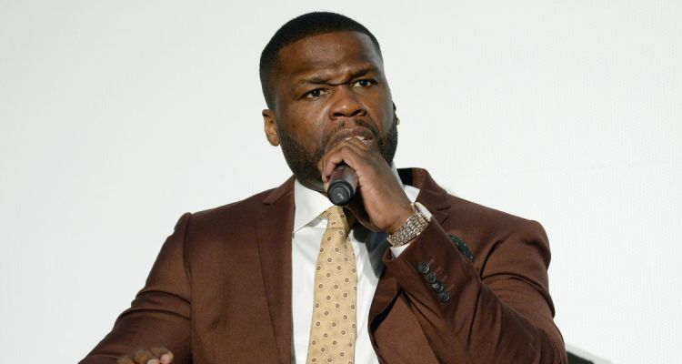 Did 50 Cent Make a Break in the Casanova Assault Case?