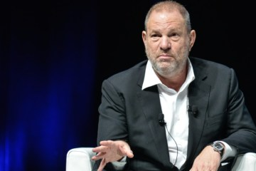 Harvey Weinstein Gets Approval to Use Accusers Emails in Attempt to Dismiss Indictment