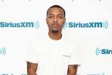 Bow Wow Admits he was Addicted to Lean During Production of Joint Album With Omarion, 'Face Off'