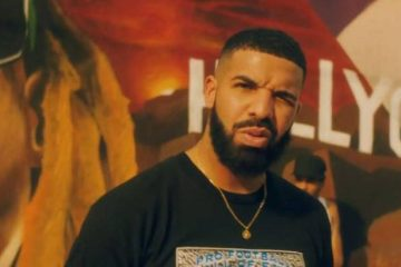 Drake's 'In My Feelings' 9-Week Streak at No. 1 May Come to an End Next Week
